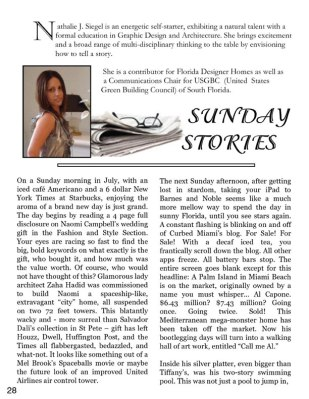 Journalism-Bio-Sunday-Stories-1